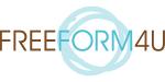 Logo_Freeform4U.png