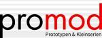 promod_logo_underline_neu.jpg