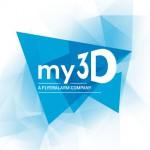 my3d.jpg