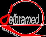Logo delbramed versuch2.png