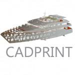 cadprint.jpg