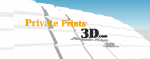 PP3D Logo Cubeplate v1.1.png