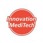 innovation-meditech.jpg