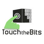 touch-the-bits.jpg
