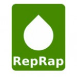 reprap-logo.jpg