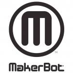 makerbot-logo.jpg