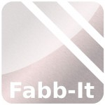fabit.jpg