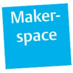 makerspace.jpg