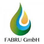 Logo_Fabru (4).jpg