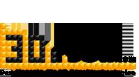 3Druck.com – alles über 3D-Drucker, 3D-Scanner, Software, Hersteller, Händler und Dienstleister