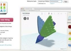 tinkercad_3D-Modellierung