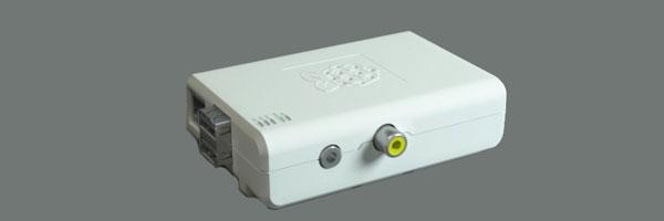 raspberry-pi-3d-Druck
