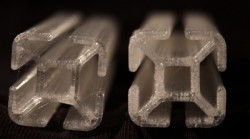 3d-drucker-Polycarbonate-MakerBot