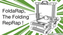 foldarap_rep-rap-3d-printer
