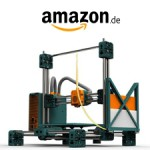 Erster-3D-Drucker-auf-Amazon-Fabbster