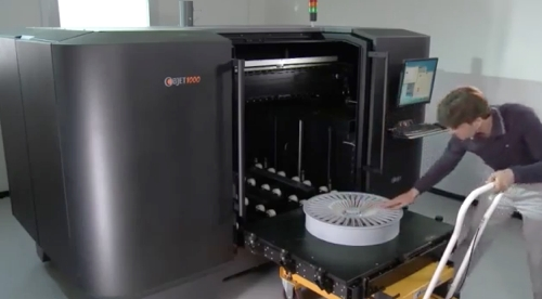 printer dpi