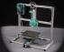 Multec-Multirap-3D-Drucker
