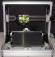 TrinityLabs Aluminatus TrinityOne 3D-Printer