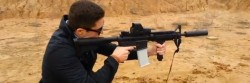 AR-15-Magazin-50-Schuesse-Waffen-3D-Drucker