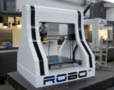 RoBo-3D-printer-3D-Drucker