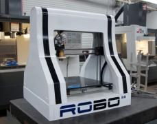 RoBo-3D-printer-3D-Drucker