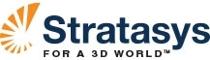 stratasys_logo_neu