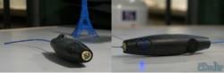 3Doodler-3D-Printing-Pen-3D-Druck-Stift