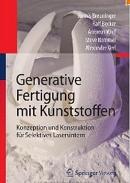 Buch-Generative-Fertigung-mit-Kunststoffen-Springer.jpg