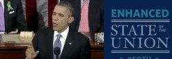 Obama-3D-Drucker-State-of-the-Union