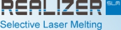 realizer logo gross
