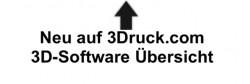 3D-Drucker-Software-Programme2