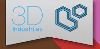 3dindustri-es-3D-Suchmaschine-Logo