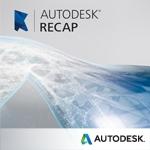 Autodesk ReCap Studio Photo 3D Scanning