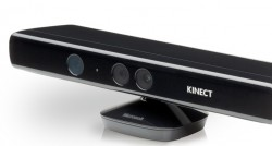Microsoft-Kinect-for-Windows-SDK-Update-Fusion-3D-Scanning