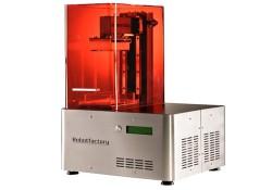 Robot-Factory-3DLPrinter