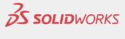 Solidworks-Logo