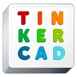 tinkercad-logo-g