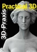 Buch-Practical-3D-3D-Praxis-3D-Scanner