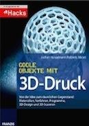 Coole_Objekte_mit_3D_Druck_