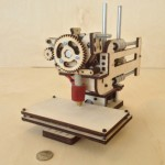Printrbot-Simple-3D-Printer-3D-Drucker