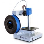 pp3dp-UP-Plus-2-3D-Printer