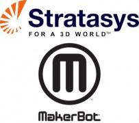 stratasys-kauft-makerbot-merger