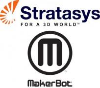 stratasys-kauft-makerbot-merger