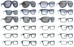 Protos Eyewear brillen aus dem 3D-Drucker