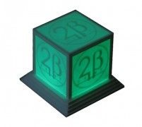 2PrintBeta-Icon