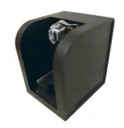 Lidi Tech LT-303 3D-Drucker