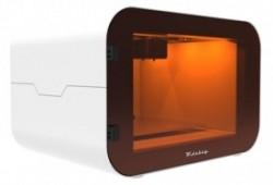 Stampante 3D Wideboy