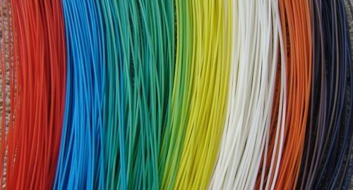 farbiges filament selbst erzeugen. Black Bedroom Furniture Sets. Home Design Ideas