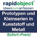 Rapidobject_Button.jpg