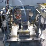 3D-Drucker-für-Arme